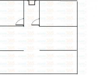 《安居苑小户型总价低》一室一厅+安居苑小学50中学+地铁口