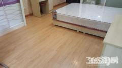 翠屏清华园 酒店式公寓 38平1500 拎包入住