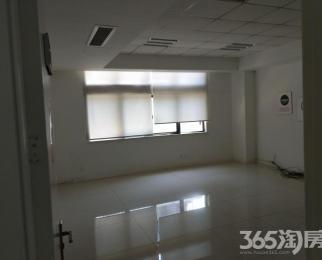 南京金融科技园629.00�O可注册公司整租精装