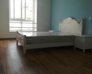 翠屏东南精装拎包入住托乐嘉隔壁拎包入住有厨房带阳台