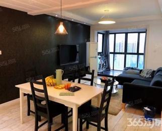 桥北 天润城14街区 满5年免税 近地铁便利 楼层好 居家刚需 急售