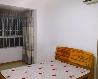 红太阳旁 石林大公园3室1厅1卫精装整租  S3地铁