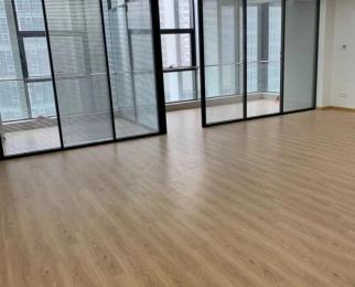 南站 喜马拉雅 精装修 110平米写字楼出租 随时入驻