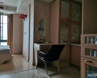 天坛村简装小两房 价格便宜 不可多得 看房方便