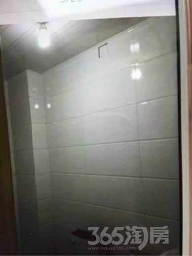 雨庭花园1室1厅1卫55平米整租简装