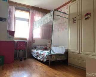 <font color=red>秦淮教师公寓</font>2室2厅1卫82平米精装整租