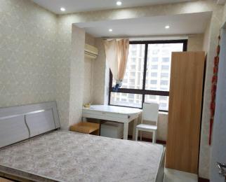 月付 威尼斯四街区 独立厨房卧室仅780元 紧邻地铁柳州东