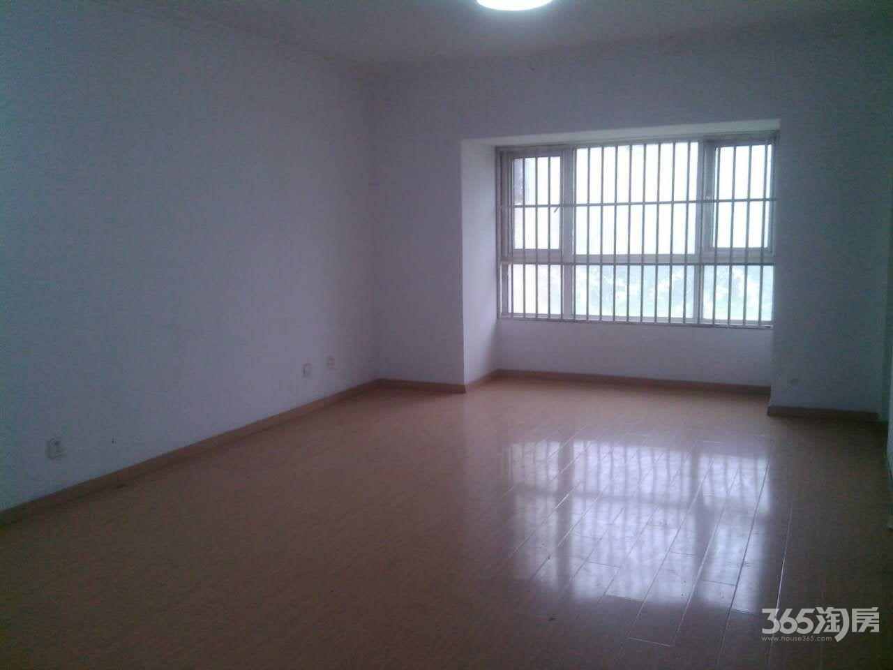 茉莉苑南苑3室2厅1卫105.48平方产权房简装
