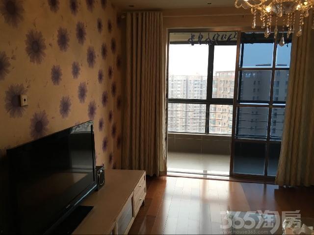 公安厅燕南家属院3室2厅1卫100�O2000年产权房精装