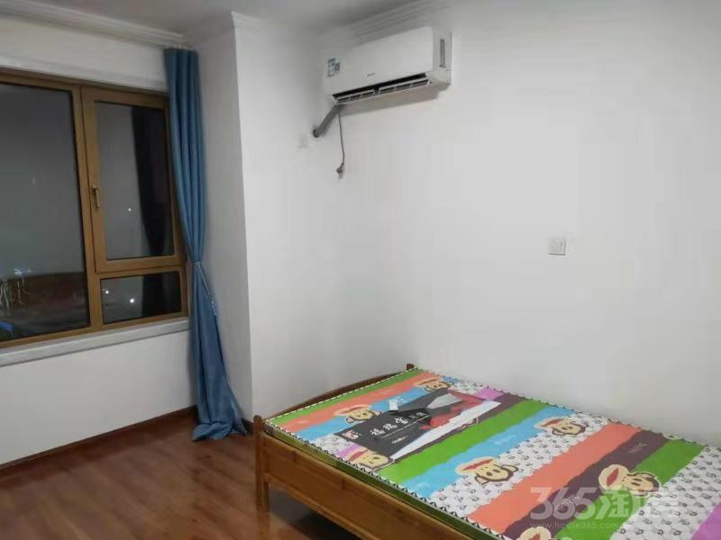 玉泉雅筑(师范大学人才公寓)3室2厅1卫138平米整租豪华装
