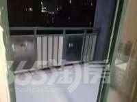 滨河路地铁口旁边,朝南独立厨房卫生间带阳台房东直租