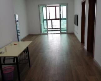 房主首次出租创维乐活城3室2厅1卫103平米精装整租