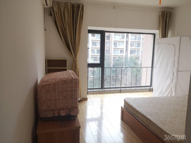 【整租】中海塞纳丽舍3室2厅