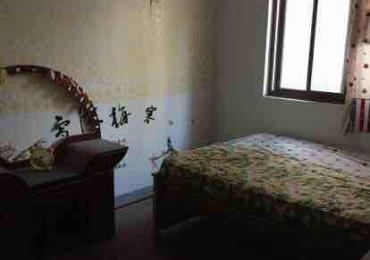 【整租】阿尔卡迪亚3室2厅