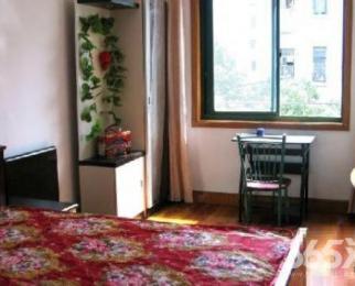 曹张新村小3房,杨名学区房,可落户 绿化环境好 近地铁