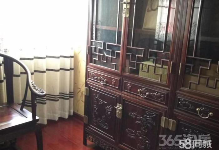瘦西湖悦园5室2厅2卫238.36�O豪华装