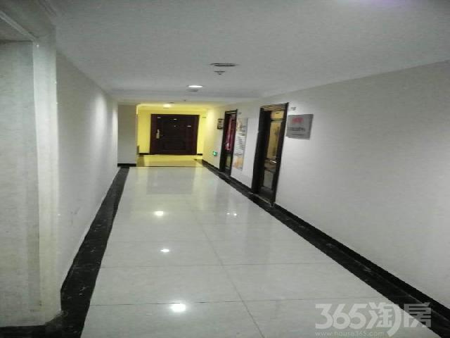 云龙万达广场1室1厅1卫55�O整租精装