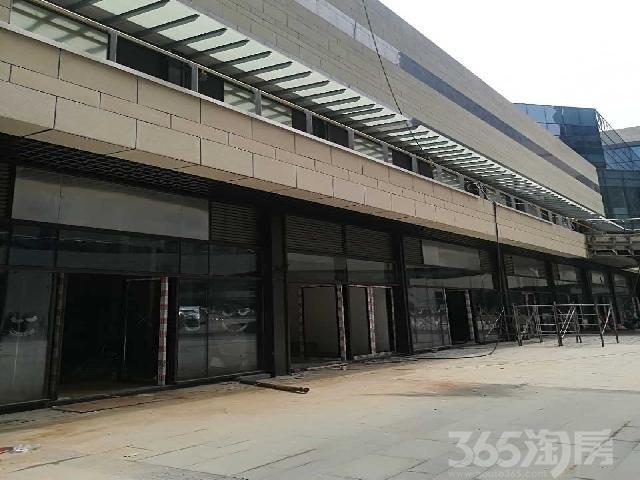 盘龙购物中心109�O2017年新铺毛坯