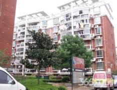 【康乐人家】4楼,115平方,有库28平方,售156万。白坯,双学区。
