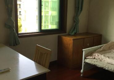 【合租】韩府山庄4室1厅