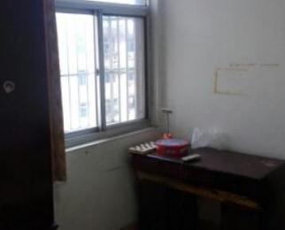 南苑小区2室2厅1卫75平米2001年产权房简装