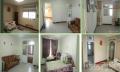 静馨花园3室1厅1卫97.87平方精装修
