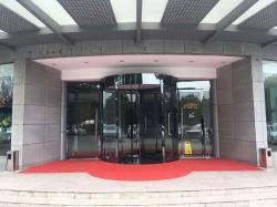 省级园区120-1200平政府主体写字楼配套人才公寓政策扶持