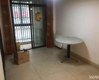 天鹅湖安粮城市广场双学区精装修满两年无税地铁沿线三室一厅急