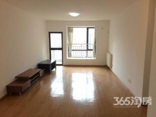 观湖苑2栋23层东头大三房3室2厅2卫117平地铁1号紫庐站