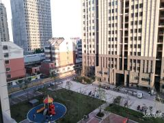 个人房源,马鞍山路秋浦河地铁口126平,办公住宅皆可