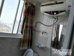 华清大桥地铁旁精装独立卫浴温馨好房出租