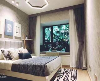 包河区中心纯新高端住宅,精装、地暖交付,好学区,毗邻1号线