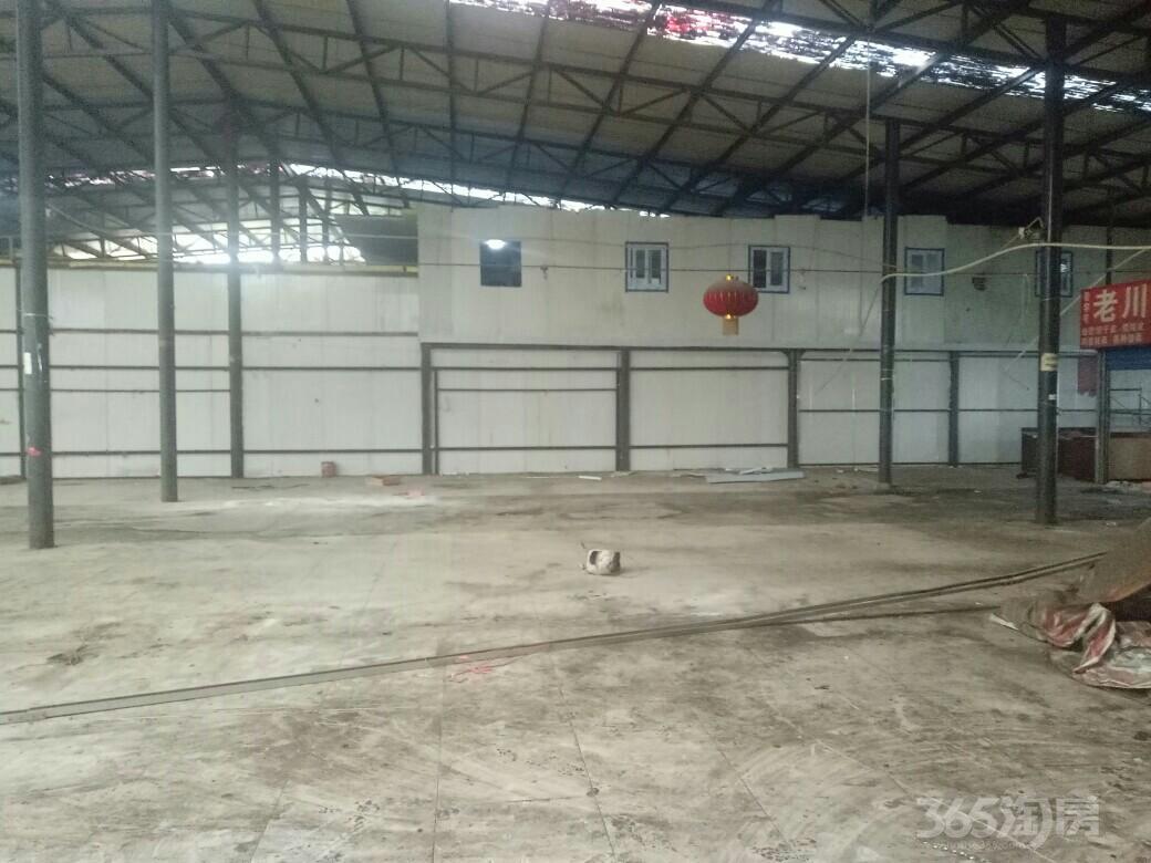 紫煜臻城1700平米整租