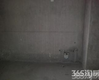 天鹅湖一线豪宅,凯旋门,奢华大两室,毛坯,低价//