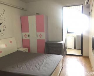 豪华小区 地铁口精装单身公寓 独门独户随时看