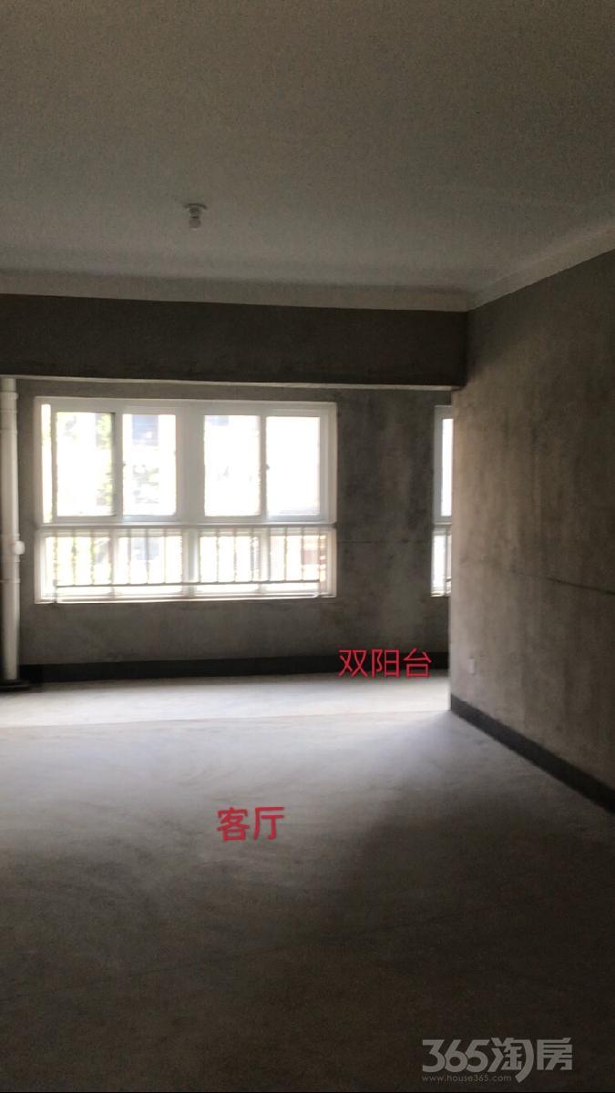 荣盛花语城3期中苑。钥匙在莉湖春晓附近乐丰,我爱我家和链家