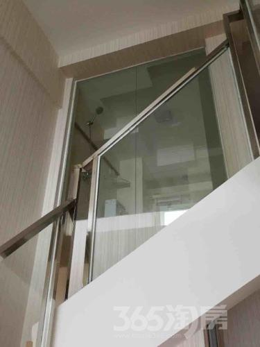 新区立德绿筑空间2室2厅1卫50�O