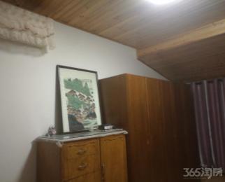 兴都花园4室2厅2卫98平米2004年使用权房毛坯