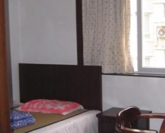 顺驰优选房:省委大院供暖黄金2楼,经典三居室,双学区地铁房
