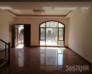 碧桂园3室2厅3卫180平米整租豪华装