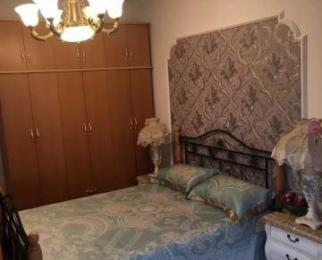 凤游寺26号406室3室1厅1卫61平方产权房精装