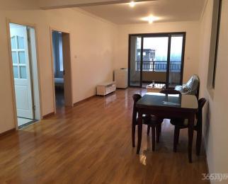 御景城3室2厅2卫115平米精装整租