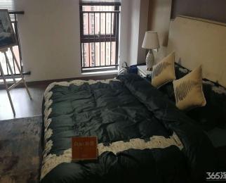 龙江地铁口 精装白领公寓 拎包入住 可居家可办公