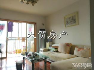 东恒阳光嘉园 2室 2厅 1卫 95平方 298万元 急售