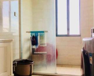 【365自营房源】伟星香格里拉花园 多层花园洋房 6跃7 诚心出售