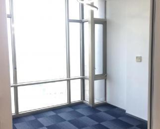 新街口常府街地铁口 3号线 150平精装修 可注册 有车位 拎包办公