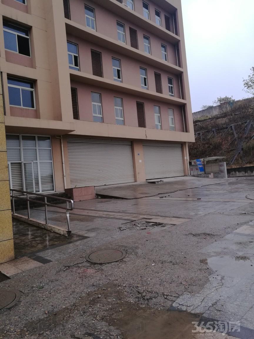 雨花台区西善桥贾西新苑租房
