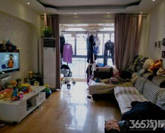 双地铁 新江北核心区 南北通透 价格低 东西全送 房主急售