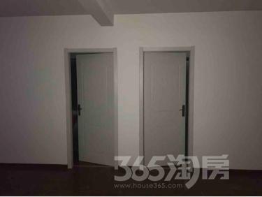 三潭音悦2室2厅1卫84平米整租简装