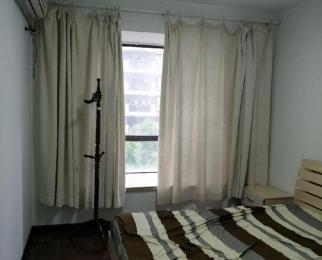 上海公馆(昆山)3室2厅2卫139平米整租精装
